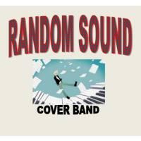Random SOUND