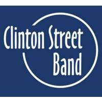 Clinton Street Band