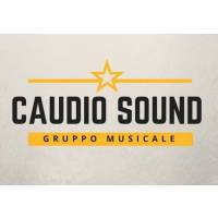 CAUDIO SOUND