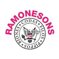 RAMONESONS