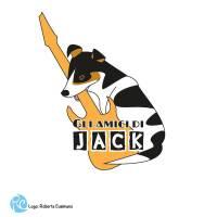 Gli amici di Jack