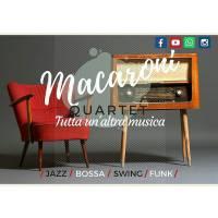Macaroni Quartet
