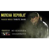 MODENA 'REPUBLIC'