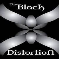 The black distortion