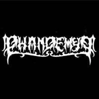 Phandemya