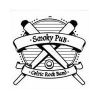 Smoky Pub