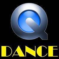 Q-Dance Band