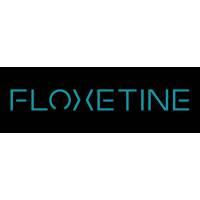 Floxetine