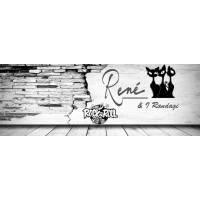 Rene e i Randagi