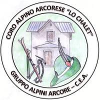 Coro Alpino Arcorese Lo Chalet