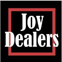 Joy Dealers
