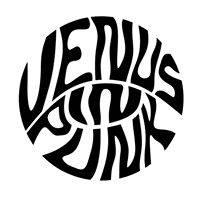 Venus in punk