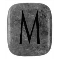 Mudstones