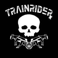 Trainrider