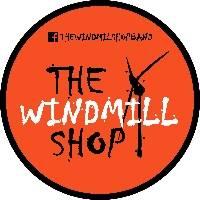 WINDMILL SHOP