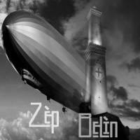 Zèp Belìn