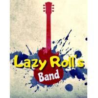 Lazy Rolls
