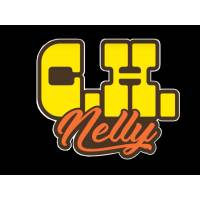 C.H.Nelly band