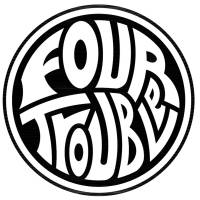 FourTrouble