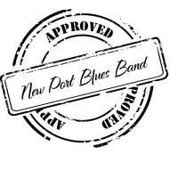 New Port Blues Band