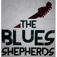 The Blues Sheperds