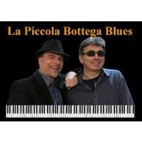 Piccola Bottega Blues