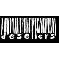 Desellers
