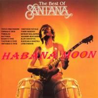 HABANA MOON
