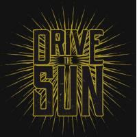 Drive the Sun