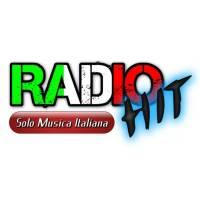 Radio Hit Solo Muisca Italiana