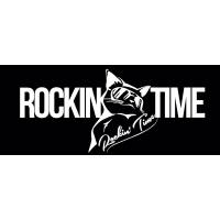 Rockin'Time