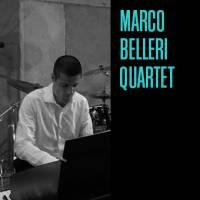 Marco Belleri Quartet