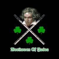 Beethoven Of Judea