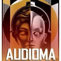 Audioma