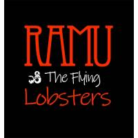 Ramu and the Flying Lobsters