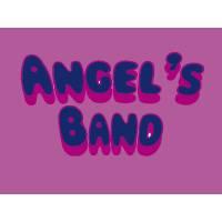 Angel's Band