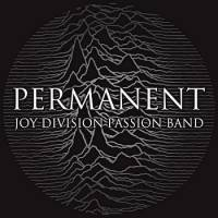 Permanent Joy Division tribute