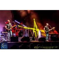Big One - Pink floyd tribute band