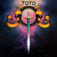 Toto Legend