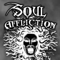 SOUL AFFLICTION