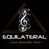 Equilateral band