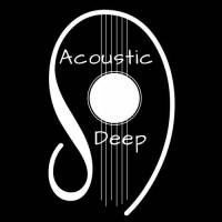 Acoustic Deep