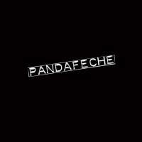 Pandafeche