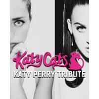 KatyCats - Katy Perry Tribute