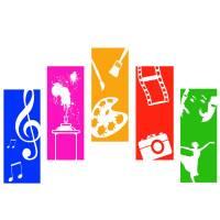 Musica e...