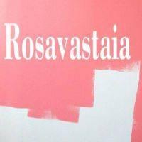 Rosavastaia