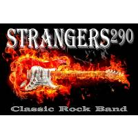 Strangers290