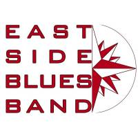 East Side Blues Band