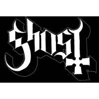 ghost L.C