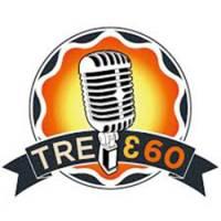 TREe60